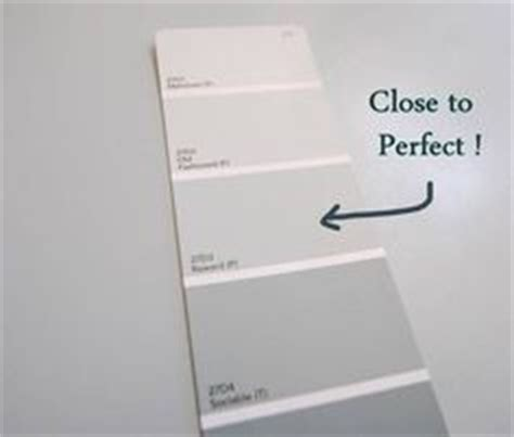 behr paint color swatches light gray one of the best blue gray paint colors