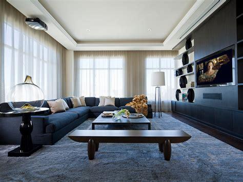 exclusive interior design for home michael molthan luxury homes interior design