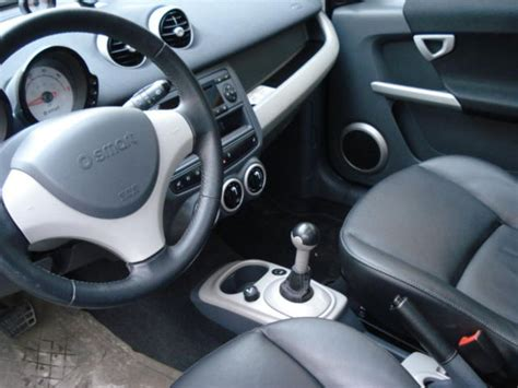 smart forfour interior wallpaper