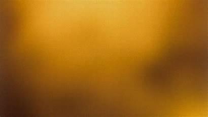 Gold Metallic Wallpapers Dark Backgrounds Shiny Fantastic