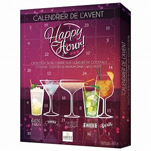 Happy 1 Advent : happy hour cocktail liqueur advent calendar iwoot ~ Haus.voiturepedia.club Haus und Dekorationen