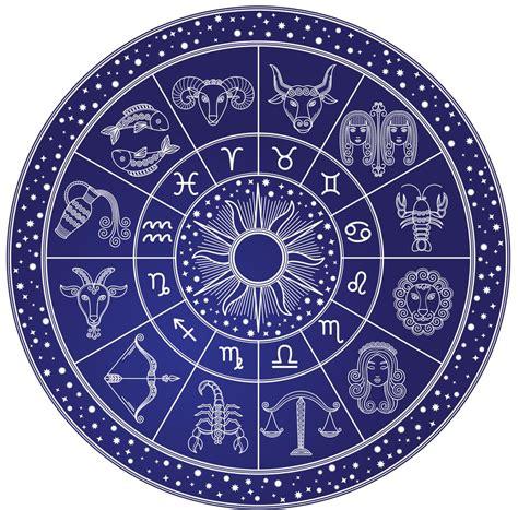 Horoskopi ditor, e diel 8 dhjetor 2019