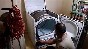 How To Repair Maytag Dryer