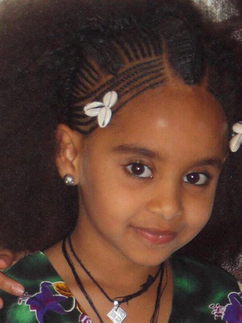 cute braiding hairstyles for little black girls