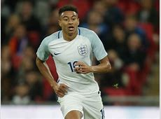 Report Manchester United, Jesse Lingard in contract stand