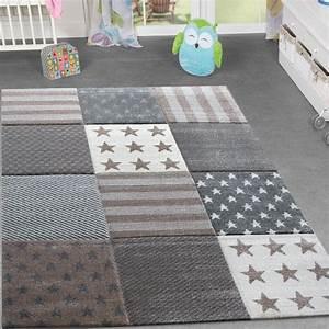 Teppich Babyzimmer Junge : kinderzimmer teppiche jungen bibkunstschuur ~ Whattoseeinmadrid.com Haus und Dekorationen