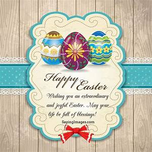 254 best Easter Wishes and Greetings images on Pinterest ...