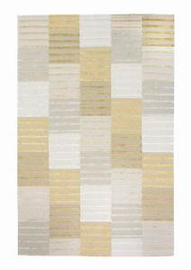 The Rug Company : 17 best images about rugs with subtle pattern on pinterest wolves wool and alchemy ~ Yasmunasinghe.com Haus und Dekorationen