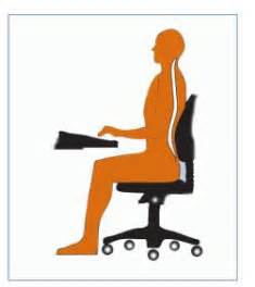ergonomics chairs 187 the design technology