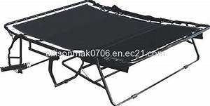 two fold sofa bed mechanism frame with mattressid8242695 With sofa bed frame mechanism