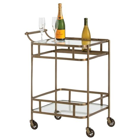 172 best bar carts images 17 best images about luxury bar carts on