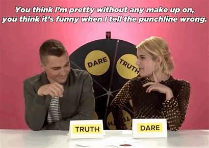Roberts Emma Dave Franco Truth Dare Buzzfeed