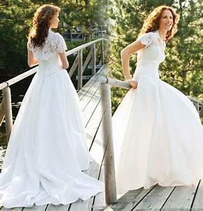 layne bryant wedding dresses With lane bryant wedding dresses