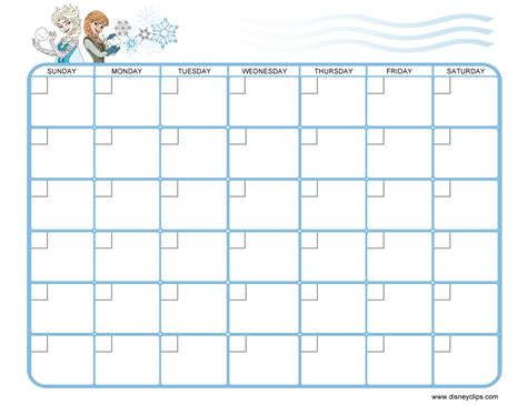 HD wallpapers 2017 coloring calendar for kids free