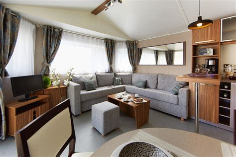 location 2 chambres mobil home 2 chambres trigano intuition luxe location