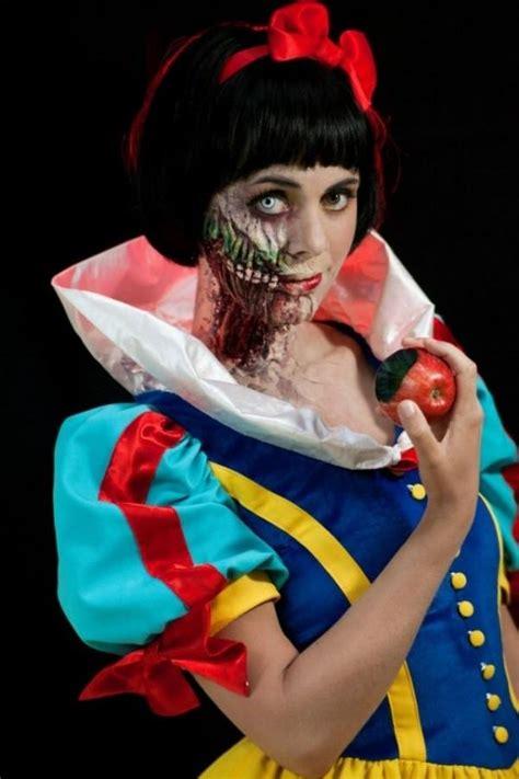 disney halloween makeup ideas  xerxes