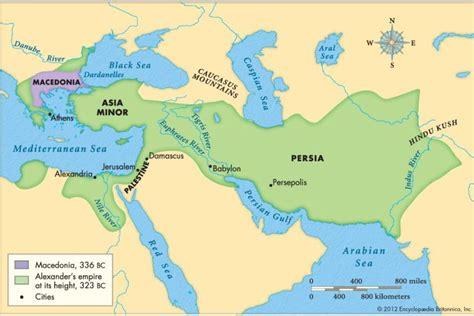 alexander  great   silk roads iakovos alhadeff