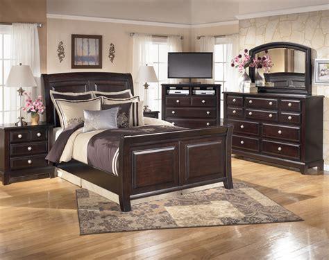 ashleys furniture bedroom sets furniture porter bedroom set home furniture design