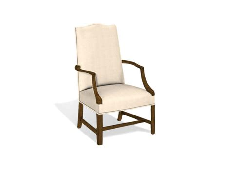 hickory chair living room martha washington chair 1075 00