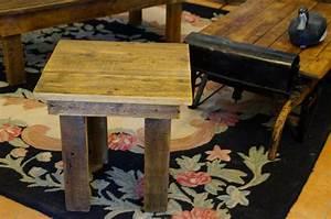 Petite Table D Appoint : petite table d 39 appoint v 1034 le g ant antique ~ Farleysfitness.com Idées de Décoration