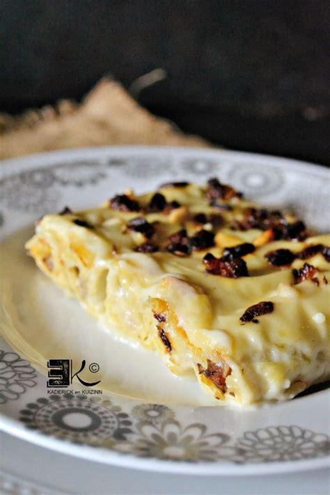 17 best images about recette de p 226 tes riz et c 233 r 233 ales on corse mascarpone and lasagne