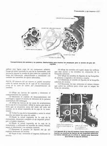 Descargar Manual De Taller Volkswagen Escarabajo    Zofti