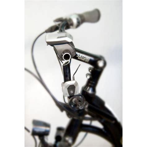 mtb lenker test bild e bike test der stiftung warentest 2013 lenkerbruch