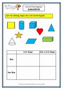 Grade 3 Maths Worksheets  Pictorial Representation Of Data  15 4 Handling Data
