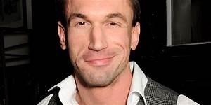 Christian Jessen, British TV Doctor, To Test Ex-Gay ...