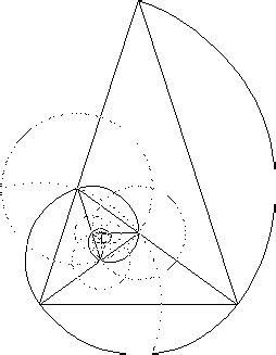 proportions math introduction the geometry code universal symbolic mirrors of laws within us