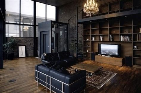 Manly Decorating! Create Your Dream Man Cave  The. Rustic Kitchen Tiles. Energy Efficient Kitchen Lighting. Kitchen Island With Wheels. White Kitchen Backsplash Tiles. Colored Kitchen Appliances. Island For Small Kitchen. Pendant Lights Over Kitchen Sink. Images Of Kitchen Tile Backsplashes
