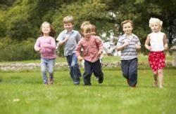 Spiele Kindergeburtstag 4 Jahre : kindergeburtstag spiele kindergeburtstag schatzsuche ~ Whattoseeinmadrid.com Haus und Dekorationen