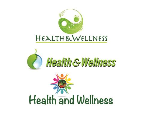 Wellness Logo Ideas  Wwwimgkidcom  The Image Kid Has It. How Much Does Workmans Comp Pay For Mileage. How Much Can The Irs Garnish. Repair Blacktop Driveway Car Repair Madison Wi. Drug Rehab Southern California. American Immunization Registry Association. Mortgage Refinance Without Appraisal. Online Liberal Arts Colleges. Minitool Data Recovery Online Master Programs