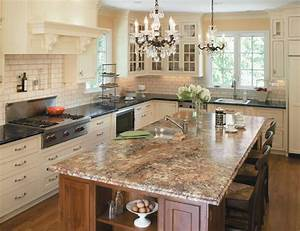 low price chinese natural green granite countertop MEMEs