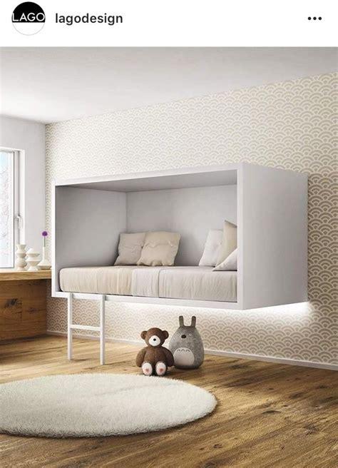 Mini Schlafzimmer Einrichten by Mini Schlafzimmer Einrichten Mini Schlafzimmer Einrichten