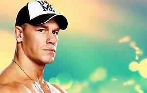 John Cena WWE Wallpapers HD - The Nology  John