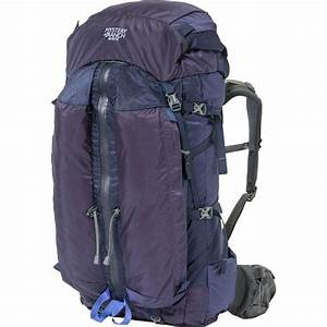 Mystic Color Chart Mystery Ranch Mystic 70l Backpack Women 39 S Backcountry Com