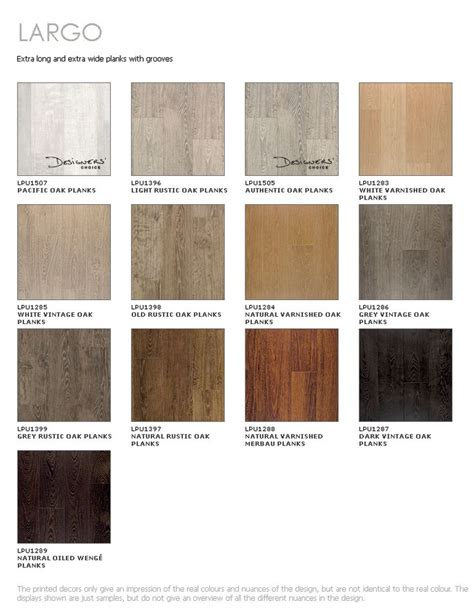 laminate wood floor colors laminate flooring colour choices gurus floor