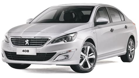 peugeot 408 coupe for sale peugeot 408 mk2 2016 exterior image 29673 in malaysia