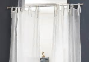 gardinen fã rs schlafzimmer gardinen deko stoffe fürs fenster living at home