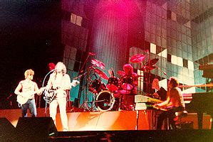 electric light orchestra tour electric light orchestra