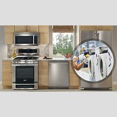 Appliance Repair Newmarket, 2898032441  Same Day Service