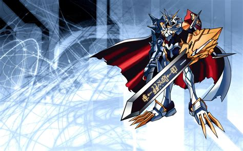 51 Digimon Hd Wallpapers  Backgrounds  Wallpaper Abyss