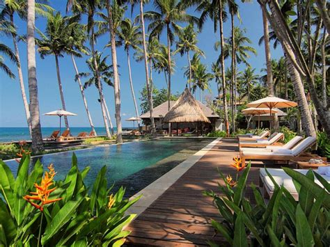 Best Price On The Chandi Boutique Resort In Lombok + Reviews