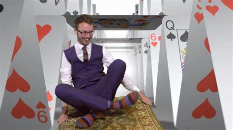 flying carpet corporate entertainment  essex