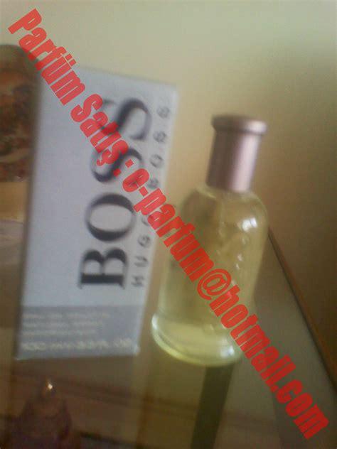 online parfum satisi