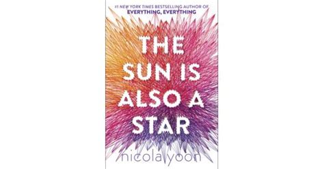 sun    star book review