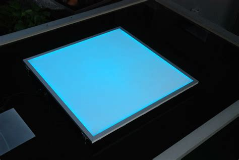 ceiling light color changing led panel light buy ceiling