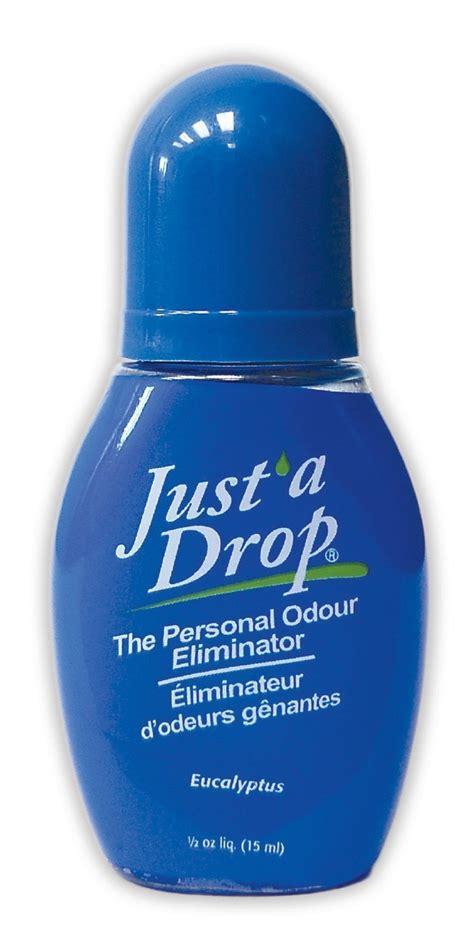 revolutionary bathroom odor eliminator liquid promises
