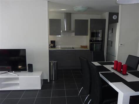 cuisine tv numericable appartement t3 quot quot location appartement meublé